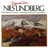 Lindberg: Lapponian Suite by Various Artists