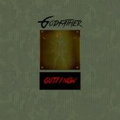Code Violation von Godfather