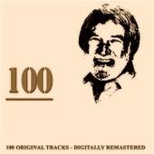 100 (100 Original Tracks - Digitally Remastered) von Ray Conniff