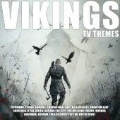 Vikings de TV Themes