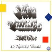 15 Nuevos Temas de Silva Y Villalba