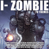 I-Zombie de TV Themes