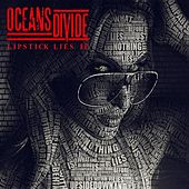 Lipstick Lies EP by Oceans Divide
