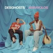 Desghosts & Arrayolos di Stereossauro