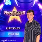 Stone cold (Revelações Brasil, Temporada 3, Homenagem) by Iury Souza