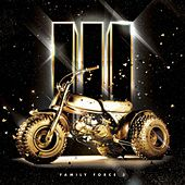 III by Family Force 5