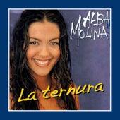 La Ternura by Alba Molina