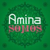 Somos von Amina