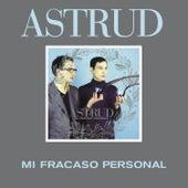 Mi Fracaso Personal by Astrud