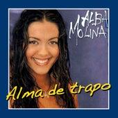 Alma de Trapo de Alba Molina