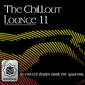 The Chillout Lounge Vol. 11 by Various Artists