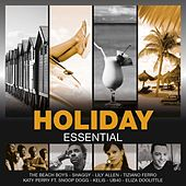 Essential: Holiday de Various Artists