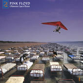 A Momentary Lapse Of Reason (2019 Remix) von Pink Floyd