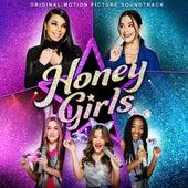 Honey Girls (Original Motion Picture Soundtrack) de Honey Girls