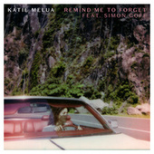 Remind Me to Forget (feat. Simon Goff) (Acoustic) by Katie Melua