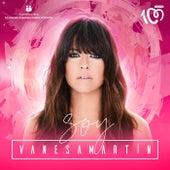Soy de Vanesa Martin