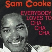 Everybody Likes To Cha Cha Cha by Sam Cooke
