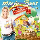 In Meiner Fantasie von Mirja Boes