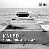 Souls from the Sea by Kaled