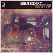 Died In Your Arms (The Remix EP) de Global Rockerz