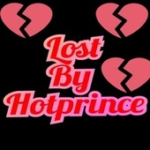 Lost by Hotprince