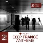 Ligaya pres. Deep Trance Anthems, Vol. 2 von Various Artists