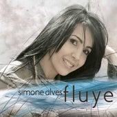Fluye by Simone Alves