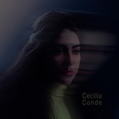 Dear Prudence de Cecilia Conde