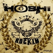Rockin' (Original Mix) de Hoshi