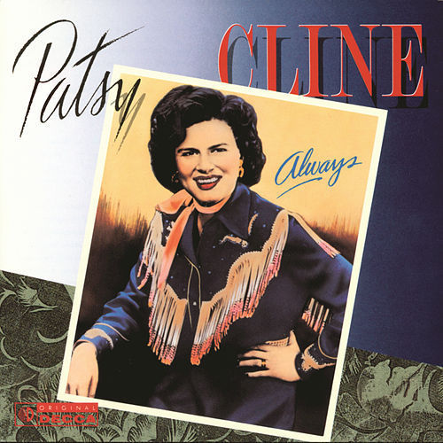 Always by Patsy Cline