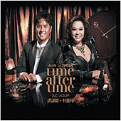 Time After Time de Alan Tam