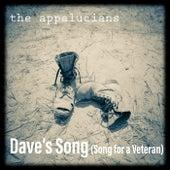 Dave's Song (Song for a Veteran) de The Appalucians
