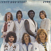 Cyan by Three Dog Night