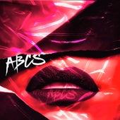 Abcs by Trabuko102