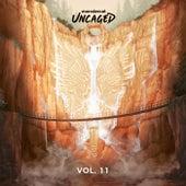 Monstercat Uncaged Vol. 11 de Monstercat