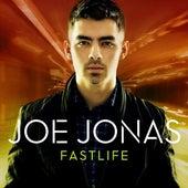 Fastlife by Joe Jonas