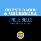 Jingle Bells (Live On The Ed Sullivan Show, December 18, 1966) fra Count Basie