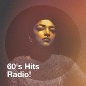 60's Hits Radio! von The 60's Hippie Band