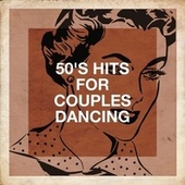 50's Hits for Couples Dancing de Vintage Hits
