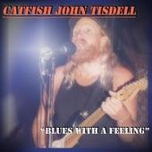 Blues with a Feeling fra Catfish John Tisdell