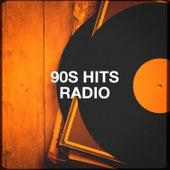 90s Hits Radio von Various Artists