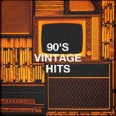 90's Vintage Hits de 60's 70's 80's 90's Hits
