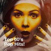 Top 60's Pop Hits! de Old School Hits