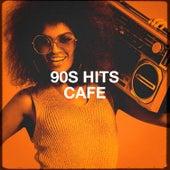 90s Hits Café de Génération 90