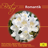 Best of Romantik von Various Artists