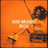 90s Music Box de 90er Tanzparty