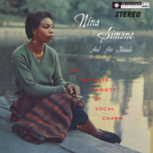 African Mailman (2021 - Stereo Remaster) de Nina Simone