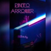 Arroser von Pinto