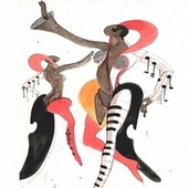 Nightlife Costume de Martha and the Vandellas