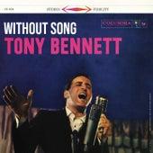 Without a Song de Tony Bennett
